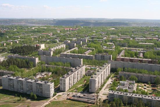 Свердловская область может отказаться от статуса территории опережающего развития. 26600.jpeg