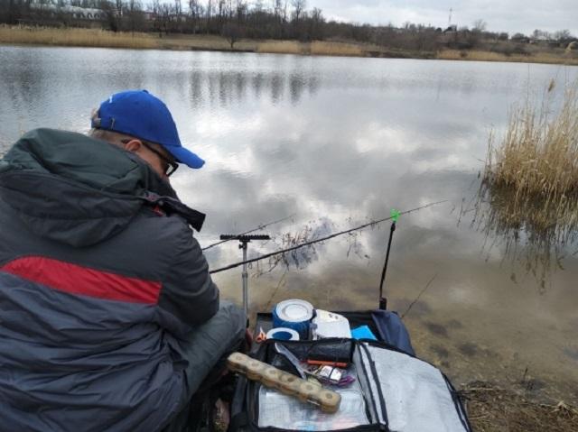 Сматываем удочки: для рыбаков придумали новые правила. 26615.jpeg