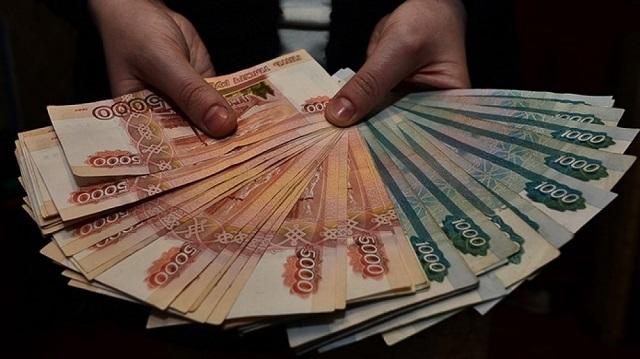 Эксперты: Хочешь денег - иди в финансисты. 26623.jpeg