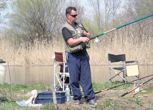 Известный рыбак поделился мнением о законе. 26627.jpeg