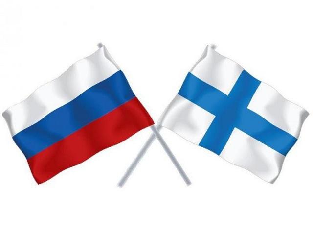 Новгород планирует новые проекты с Финляндией. 26633.jpeg