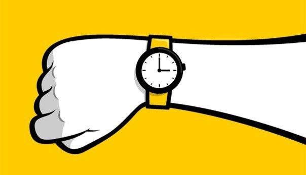 Как стать эффективнее за 10 минут в день