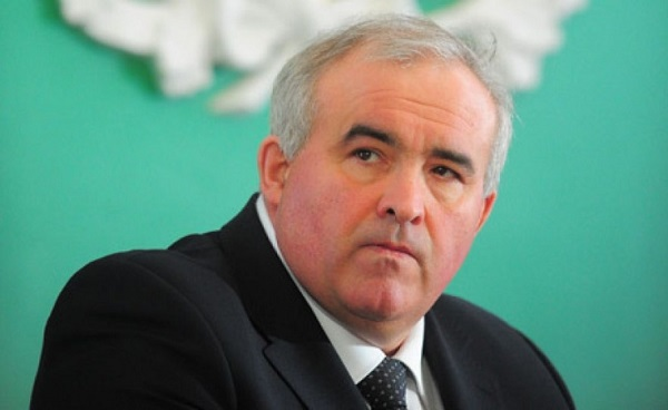 Госдолг Костромской области уменьшился на миллиард рублей. 26644.jpeg