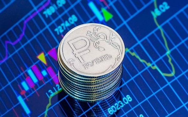 Немецкие СМИ: Санкции идут экономике РФ на пользу. 26649.jpeg