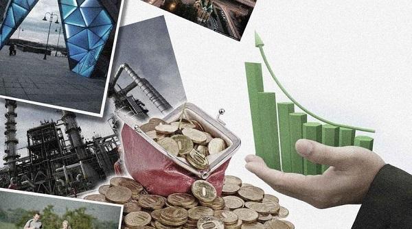 Власти Омска привлекут 1,3 млрд рублей кредитов на погашение долгов. 26653.jpeg