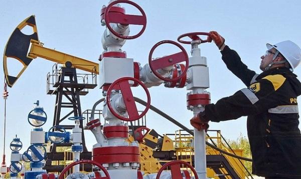 """""""Роснефть"""" будет экспортировать сырье в Китай. 26654.jpeg"""
