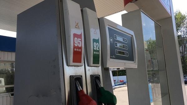 Нефтяные компании России ввели скрытые наценки на топливо – СМИ. 26670.jpeg