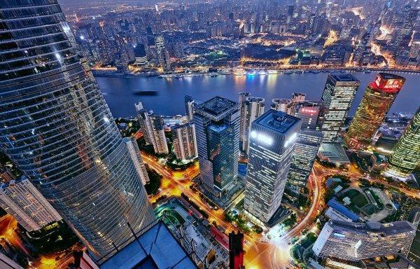 На ЭКСПО в Шанхае заключили сделки почти на 60 млрд долларов. 26678.jpeg