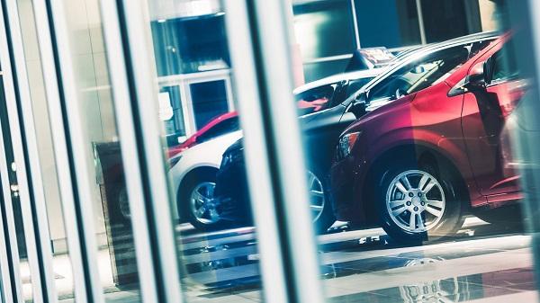 Импорт легковых авто в Россию увеличился на 16% за III квартала. 26679.jpeg