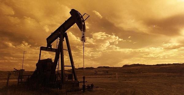 Эксперты: С Америкой не договориться – цена нефти взлетит. 26683.jpeg
