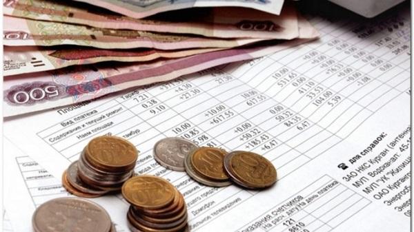 Тарифы за коммунальные в 2019 году в России вырастут дважды. 26692.jpeg