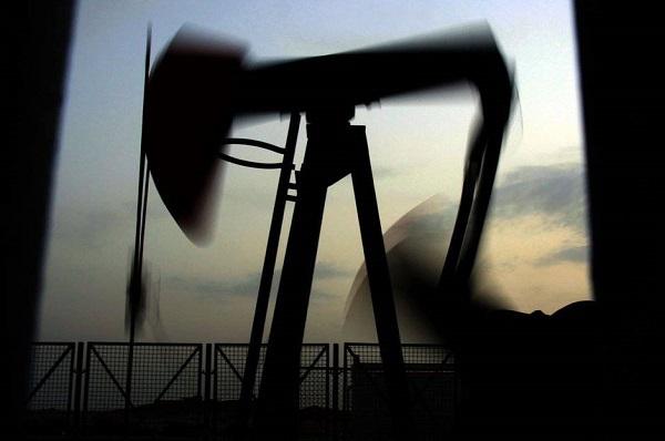 Песков: Кремль не упускает из виду ситуацию на нефтяном рынке. 26694.jpeg