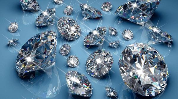 Эксперты назвали бриллианты отличной альтернативой инвестиций в золото. 26710.jpeg