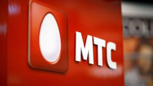МТС завершила III квартал с убытком в 37 млрд рублей. 26713.jpeg