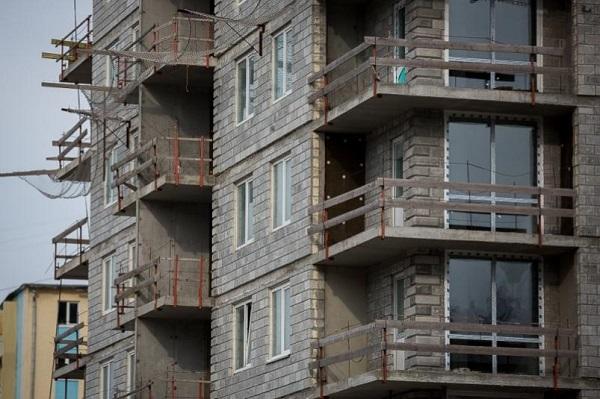 В Московской области числится 9,5 тысяч обманутых дольщиков. 26725.jpeg