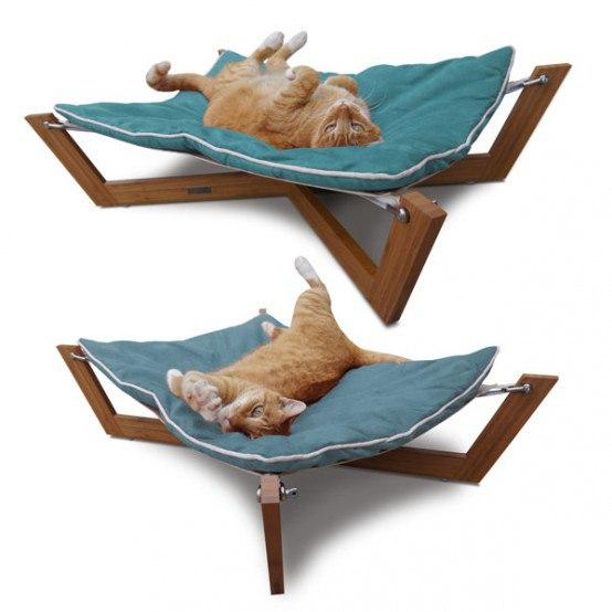 Бизнес-план: Изготовление мебели для домашних животных