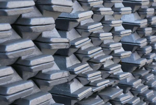 Кабмин выделит Росрезерву крупную сумму на закупку алюминия. 26742.jpeg