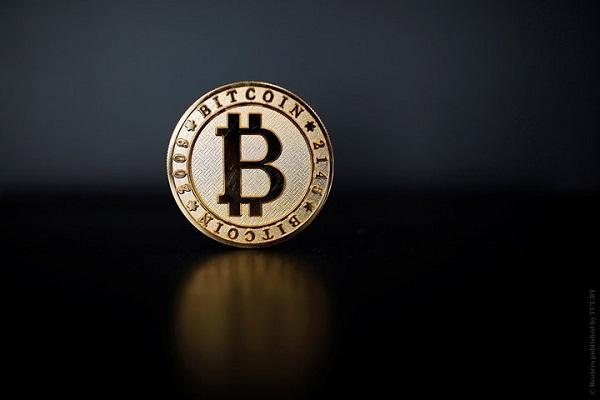 Рост биткоина превысил 10%. 26745.jpeg