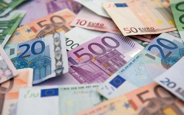 Россия разместила еврооблигации на миллиард евро. 26746.jpeg