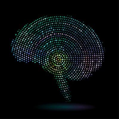 Семь ошибок, которые ежедневно совершает ваш мозг