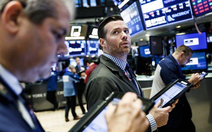 Эксперт: Акции США продолжат падение в 2019 году. 26754.jpeg