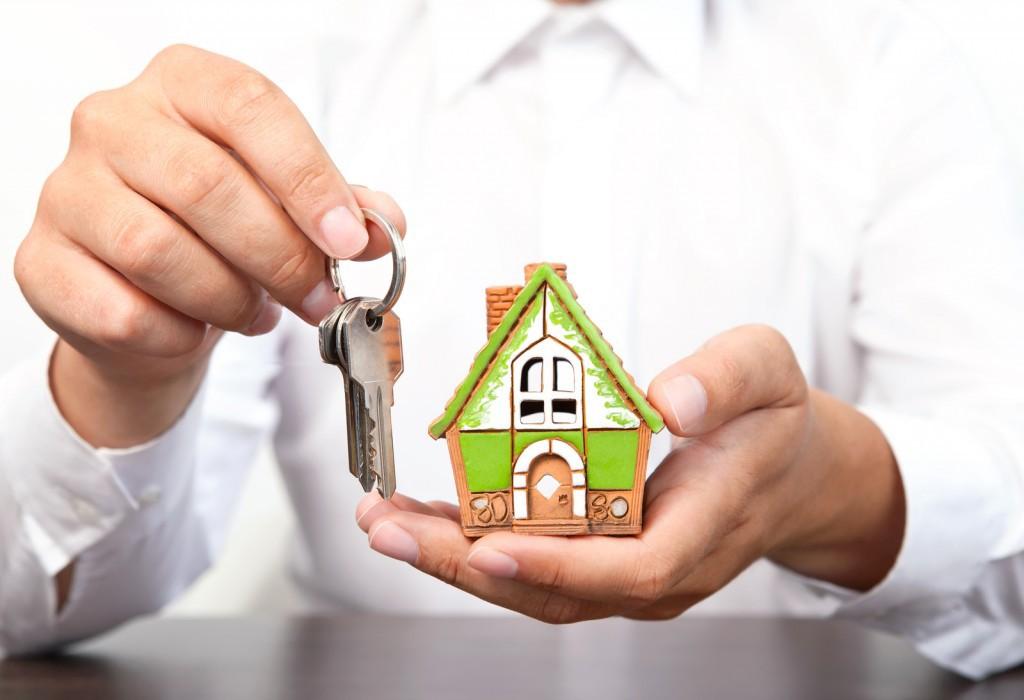 Цены на арендное жилье в Москве в ноябре выросли почти на 5%. 26755.jpeg