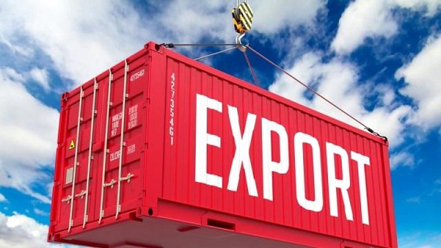 Власти Ленинградской области запланировали рост несырьевого экспорта к 2025 году. 26761.jpeg