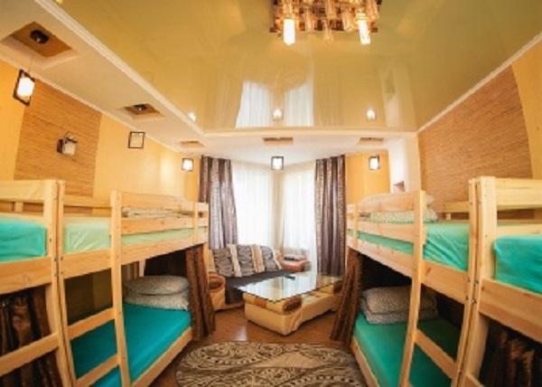 Утверждены новые правила для общежитий и хостелов. 26765.jpeg