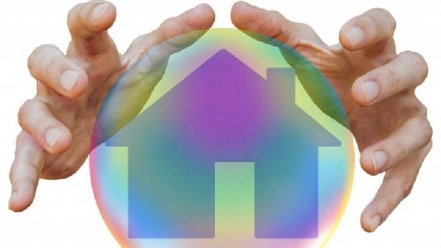 Новый закон о страховании жилья: что изменится?. 26766.jpeg