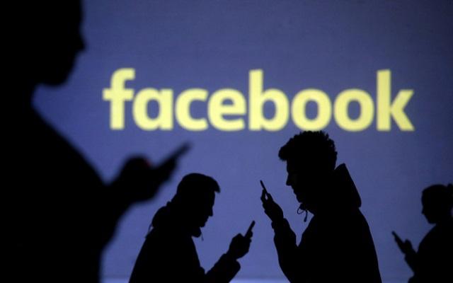 Акции Facebook упали в цене более чем на 2% из-за скандала с Британией. 26768.jpeg