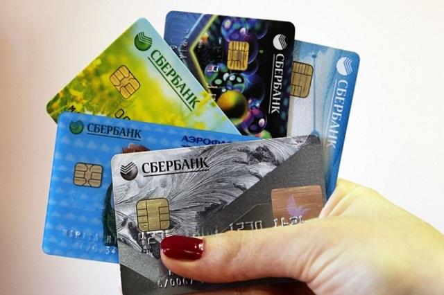Эксперт: Сбербанк ограничил переводы на «кредитки» по номеру телефона из-за технических проблем. 26769.jpeg