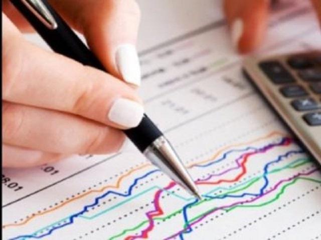 Орешкин: Инфляция в России по итогам 2018 года будет выше прогнозного уровня. 26771.jpeg