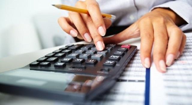Силуанов: Налоговую нагрузку на бизнес следует повышать постепенно. 26772.jpeg