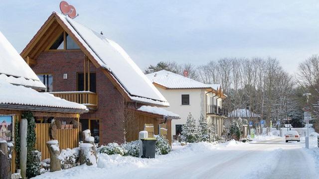 Рынок зимней загородной аренды в Подмосковье за год сократился на треть. 26777.jpeg