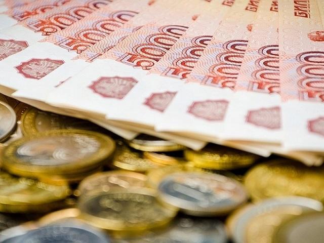 Грант более 840 млн рублей получит Ленинградская область за достижения в экономике. 26779.jpeg