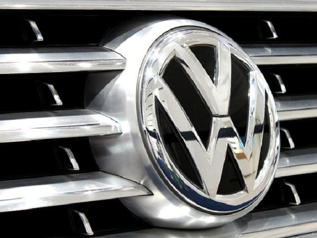 Volkswagen отзовет из РФ более 7 тысяч автомобилей. 26787.jpeg