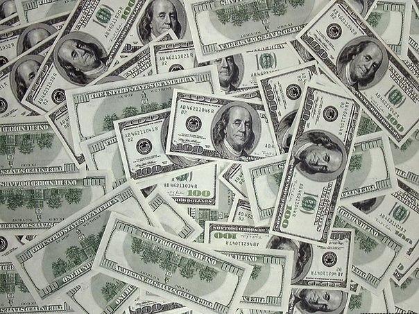 Чего не следует делать, если ваши доходы резко увеличились?