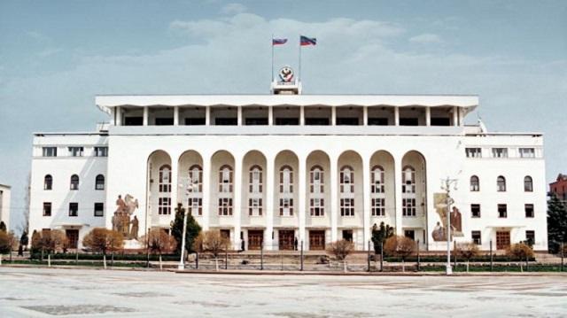 Власти Дагестана создадут свыше 22 тысяч рабочих мест в 2018 году. 26802.jpeg