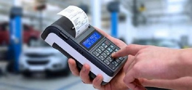 С 1 января меняется порядок налогообложение при продаже имущества. 26814.jpeg