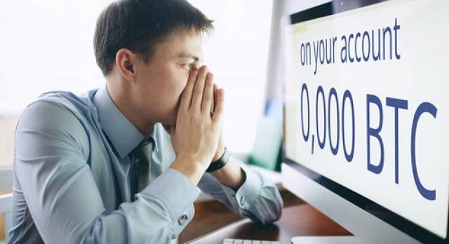 Эксперты: Хакеры могут легко взломать программы для торговли на биржах. 26818.jpeg