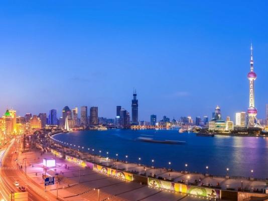 Темпы роста ВВП в Китае могут упасть ниже 6% в будущем году. 26831.jpeg