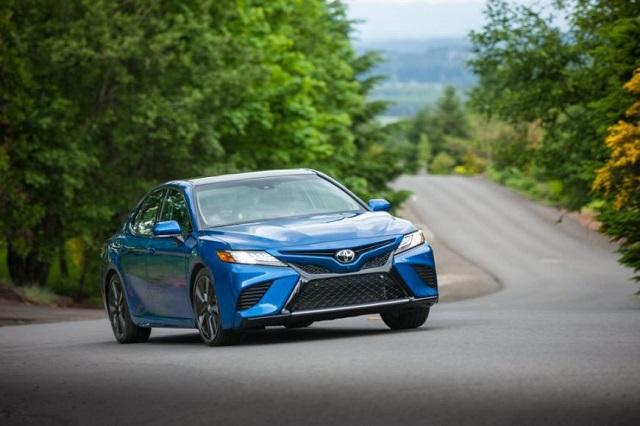 Продажи Toyota в России в ноябре выросли на 16%. 26832.jpeg