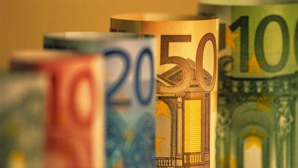 7 ошибочных убеждений про деньги