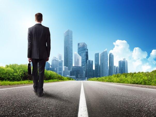 7 источников финансирования вашего бизнеса