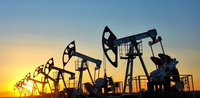 Стоимость нефти Brent упала до минимума за полуторалетний срок. 26840.jpeg