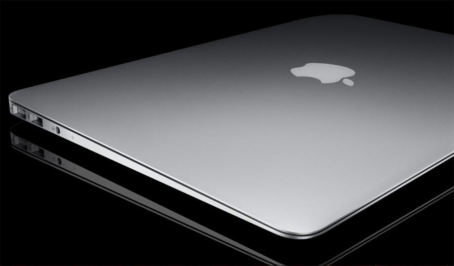 Apple сократила долю рынка, но смогла увеличить выручку. 26842.jpeg