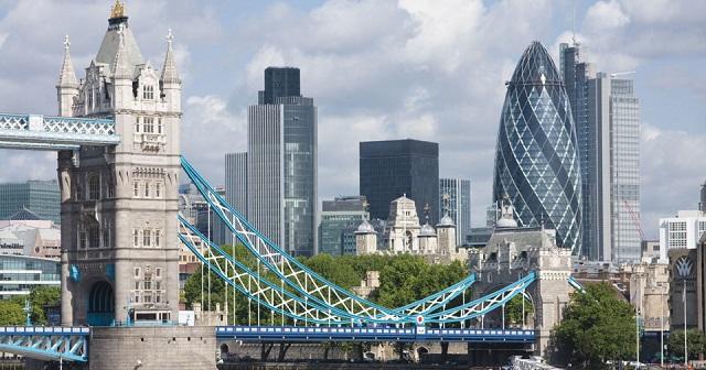Англичане уезжают из Лондона из-за высоких цен на недвижимость. 26843.jpeg