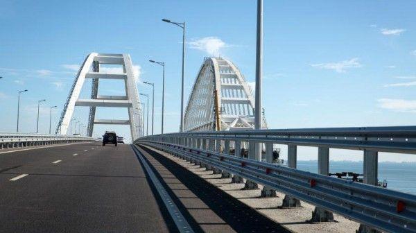 Минтранс: Крымский мост окупится к 2035 году. 26849.jpeg