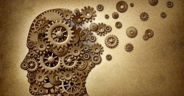 «Ловушки» сознания, которые не позволяют нам мыслить рационально.
