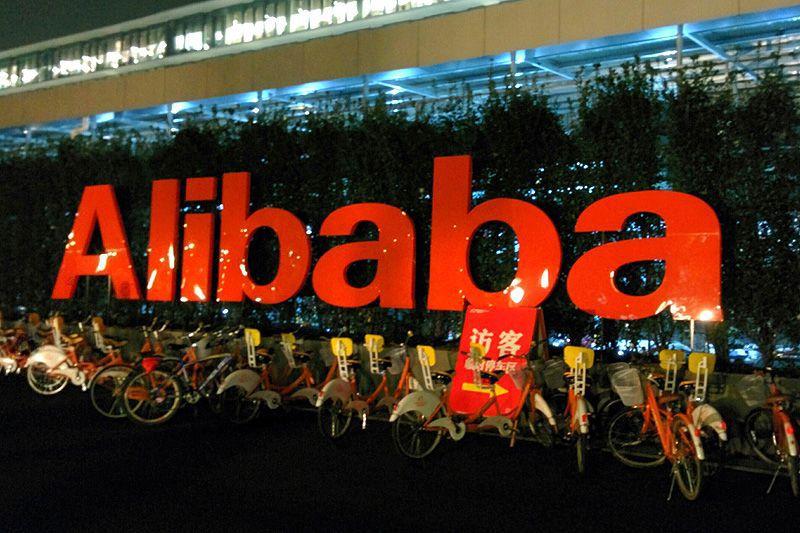 Торгпред предложил продавать товары из России в Китае через Alibaba. 26852.jpeg